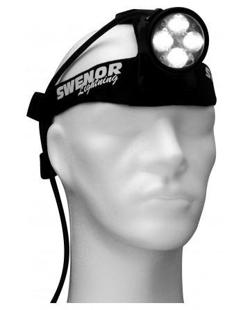 Swenor Lightning F2v2 Hodelykt