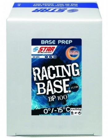 RACING BASE & PREP 1 Kg.