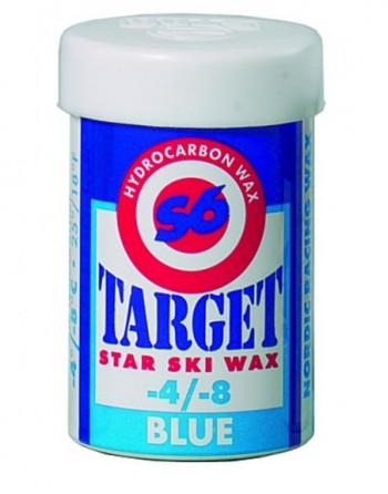 S6 BLUE 45 g.