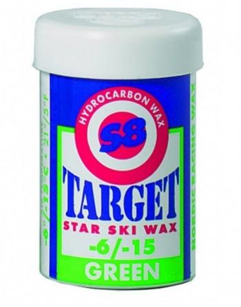 S8 GREEN 45 g.
