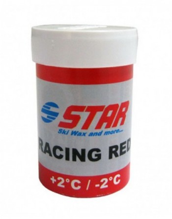 RACING RED 45g